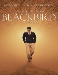 Blackbird / Черна птица (2014)