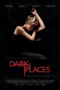 Dark Places / Тъмни места (2015)