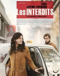 Les interdits / Нарушителите (2013)