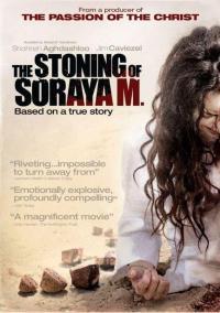 The Stoning Of Soraya M. / Убийството На Сорая М. (2008)