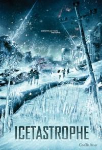 Christmas Icetastrophe / Ледено бедствие (2015) (BG Audio)
