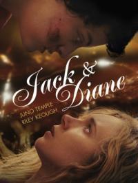Jack & Diane / Джак и Даян (2012)