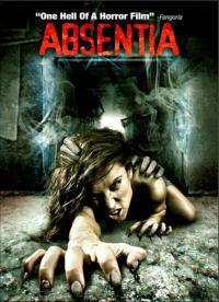 Absentia / Отсъствие (2011)