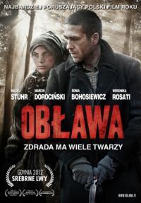Oblawa / Хайка (2012)