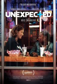 Unexpected / Неочаквано (2015)