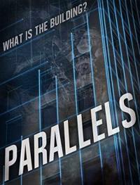 Parallels / Паралелни светове (2015)