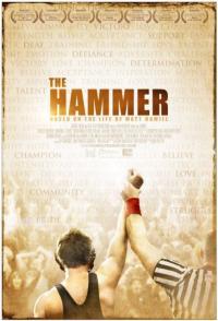 The Hammer / Hamill / Чукът (2010)