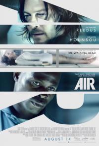 Air / Въздух (2015)