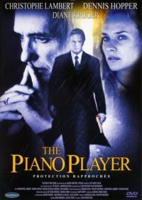 The Piano Player / Кървава симфония (2002)