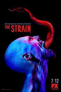 The Strain / Заразата - S02E08