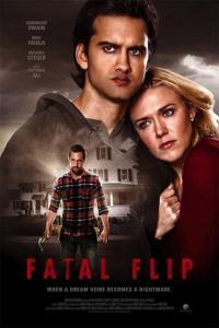 Fatal Flip / Фатално завъртане (2015)