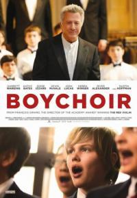 Boychoir / Момчешки хор (2014)