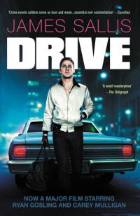 Drive / Живот на скорост (2011)