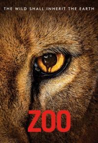 Zoo / Зоо - S01E13 - Season Finale