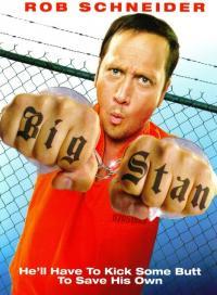 Big Stan / Големият Стан (2007) (BG Audio)