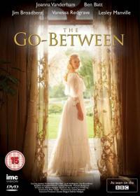 The Go-Between / Посредникът (2015)