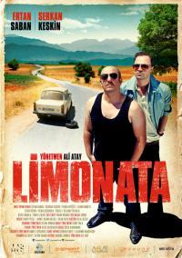 Limonata / Лимонада (2015)