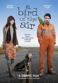 A Bird of the Air / Примката (2011)