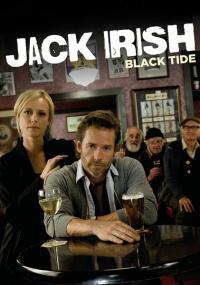Jack Irish: Black Tide / Джак Айриш: Черен прилив (2012)