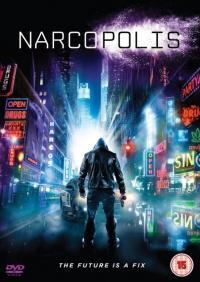 Narcopolis / Наркополис (2015)