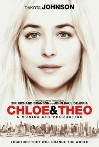 Chloe & Theo / Клоуди и Тео (2015)