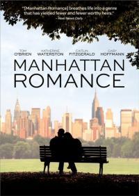 Manhattan Romance / Манхатънски Романс (2015)