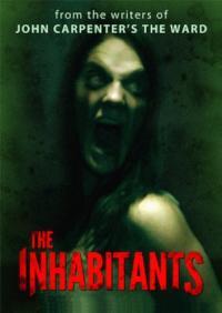 The Inhabitants / Обитателите (2015)