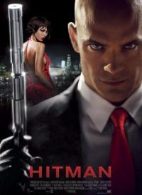Hitman / Хитман (2007)