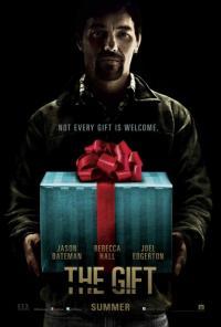The Gift / Подаръкът (2015)