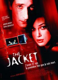 The Jacket / Усмиряване (2005)