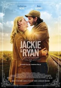 Jackie & Ryan / Джаки и Раян (2014)