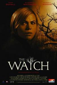 The Watch / Наблюдение (2008)