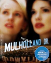 Mulholland Dr. / Мълхоланд Драйв (2001)