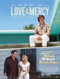 Love and Mercy / Любов и милост (2014)