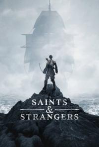 Saints And Strangers - Part. 1 / Светци и странници - Част 1 (2015)