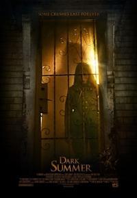 Dark Summer / Мрачно лято (2015)