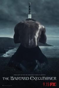 The Bastard Executioner / Екзекуторът - S01E09