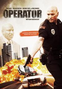 Operator / Оператор (2015)