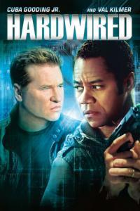 Hardwired / Твърда връзка / Програмиран (2009) (BG Audio)