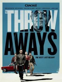 The Throwaways / Отхвърлените (2015)
