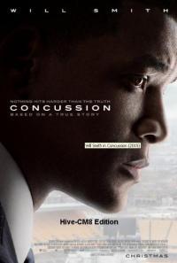 Concussion / Шампионът (2015)