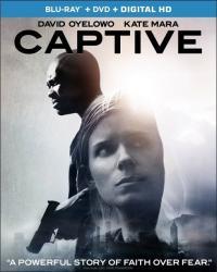 Captive / В плен (2015)