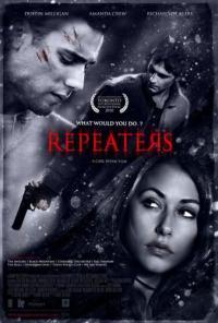 Repeaters / В капан на времето (2010)
