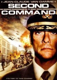 Second in Command / Заместникът (2006)