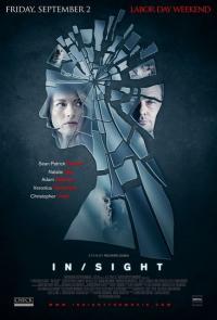 InSight / Прозрение (2011)