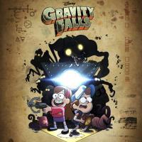 Gravity Falls / Тайните на Графити Фоулс С02Е12