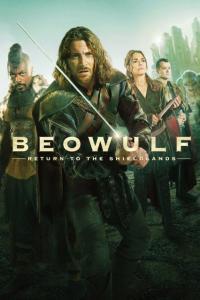 Beowulf: Return to the Shieldlands / Беулф: Завръщане в земята на щитовете - S01E01