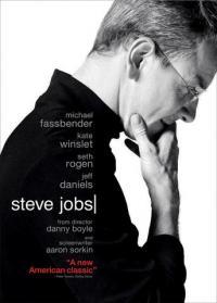 Steve Jobs / Стив Джобс (2015)