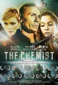 The Chemist / Химикът (2015)