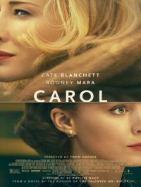 Carol / Карол (2015)